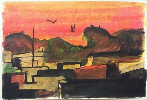 paisaje03