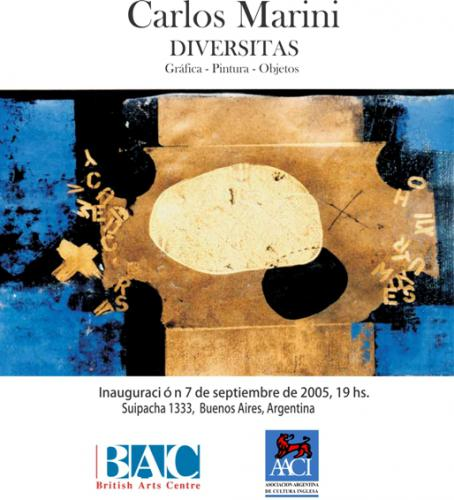 Bac2005