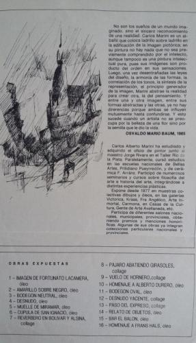 Braque1