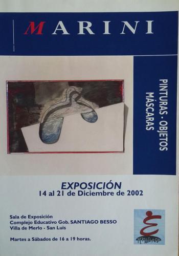 SantiagoBesso